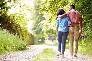 Campbell Couples Counseling and Marriage Therapy