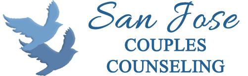 San Jose Couples Counseling