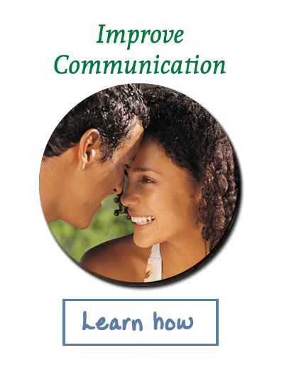 Improve Communication Couples
