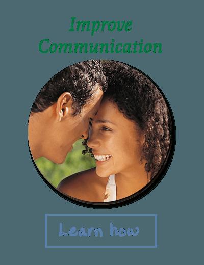 Improve Communication Couples