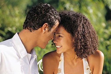 Couples Counseling and Marriage Therapy Help