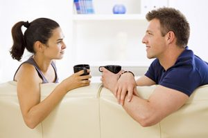 san jose online couples counseling