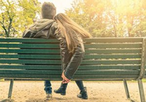 Cupertino Couples Counseling and Marriage Therapy