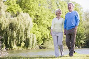 Los Altos Couples Counseling and Marriage Therapy