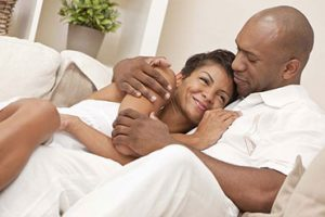 marriage therapy fondness admiration