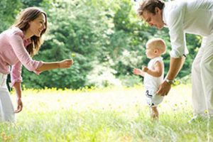 marriage therapy children counseling