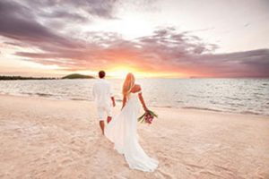 Premarital Couples Counseling
