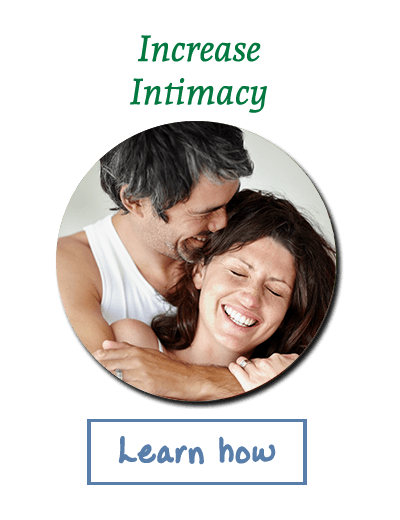 Increase marriage intimacy