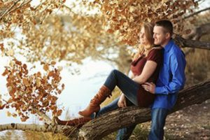 San Jose Couples Counseling and Marriage Therapy