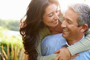 marriage therapy affair counseling