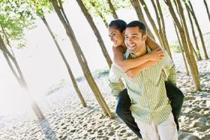 Couples Counseling Marriage Therapy