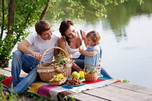 marriage therapy family counseling