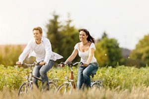 Santa Clara Couples Counseling and Marriage Therapy